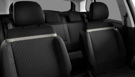 c3 aircross shine bluehdi 120 s s priscar. Black Bedroom Furniture Sets. Home Design Ideas