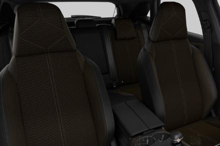 ds7 crossback grand chic 1 5 bluehdi 130 priscar. Black Bedroom Furniture Sets. Home Design Ideas