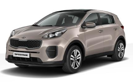 kia sportage gt line premium 1 6 t 177 dct7 4wd priscar. Black Bedroom Furniture Sets. Home Design Ideas