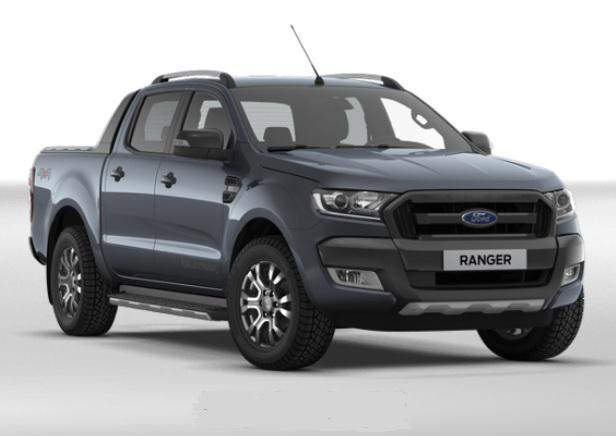 ford ranger double cabine wildtrak tdci 200 4x4 priscar. Black Bedroom Furniture Sets. Home Design Ideas