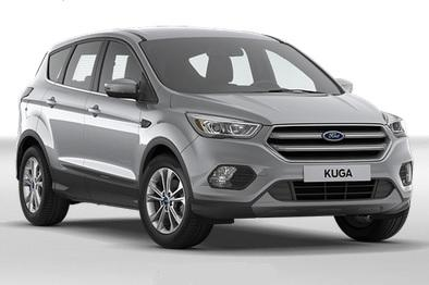 mandataire ford kuga priscar import auto prix discount. Black Bedroom Furniture Sets. Home Design Ideas
