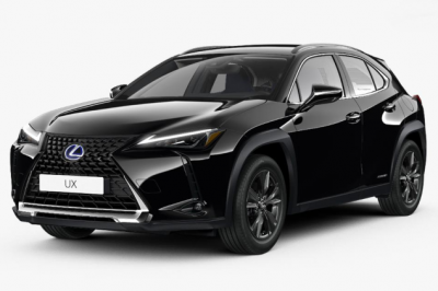 Photo Lexus UX 250H Business 2.0 L 184H 4WD