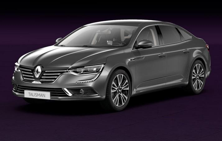 renault talisman initiale paris 1 6 tce 200 edc priscar. Black Bedroom Furniture Sets. Home Design Ideas