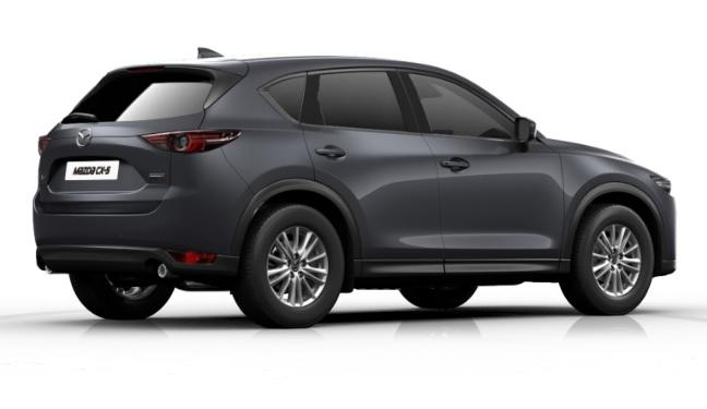 mazda cx5 origin 2 2 l 150 2wd priscar. Black Bedroom Furniture Sets. Home Design Ideas