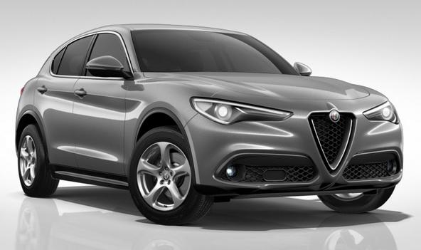 alfa rom o stelvio super 2 2 jtdm 180 at8 priscar. Black Bedroom Furniture Sets. Home Design Ideas