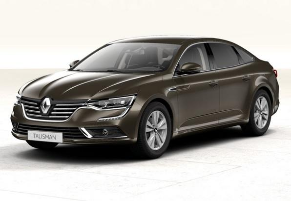 renault talisman intens 1 6 dci 130 priscar. Black Bedroom Furniture Sets. Home Design Ideas
