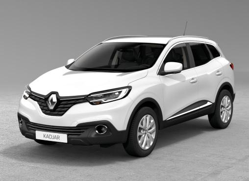 renault kadjar limited 1 5 dci 110 priscar. Black Bedroom Furniture Sets. Home Design Ideas